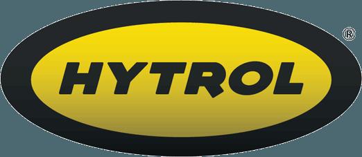 hytrol